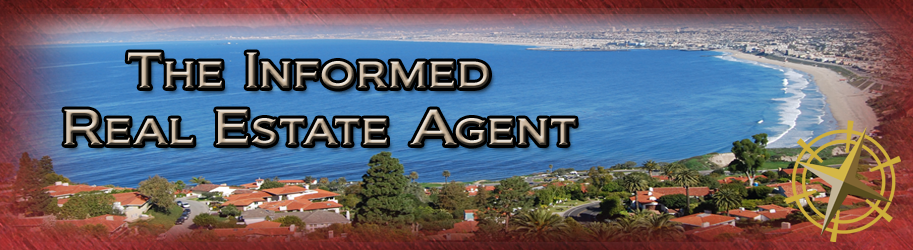 The Informed Real Estate Agent
